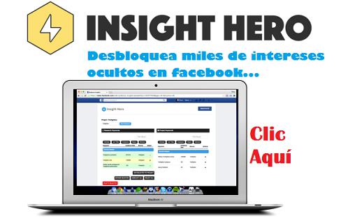 Insight-Hero-Reviews-Bonuses