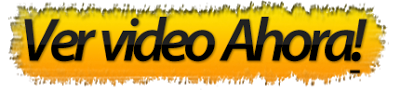 ver-video-ahora