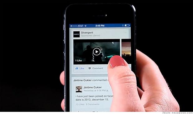 Consejos de Facebook para Potenciar Tu Negocio con Videos