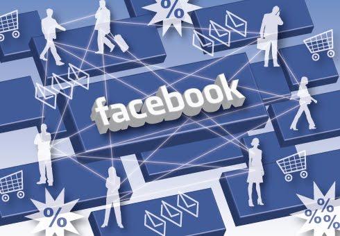 6 consejos para mejorar tu comunicación con Facebook