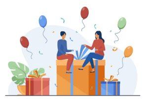 negocio diseño decoracion con globos