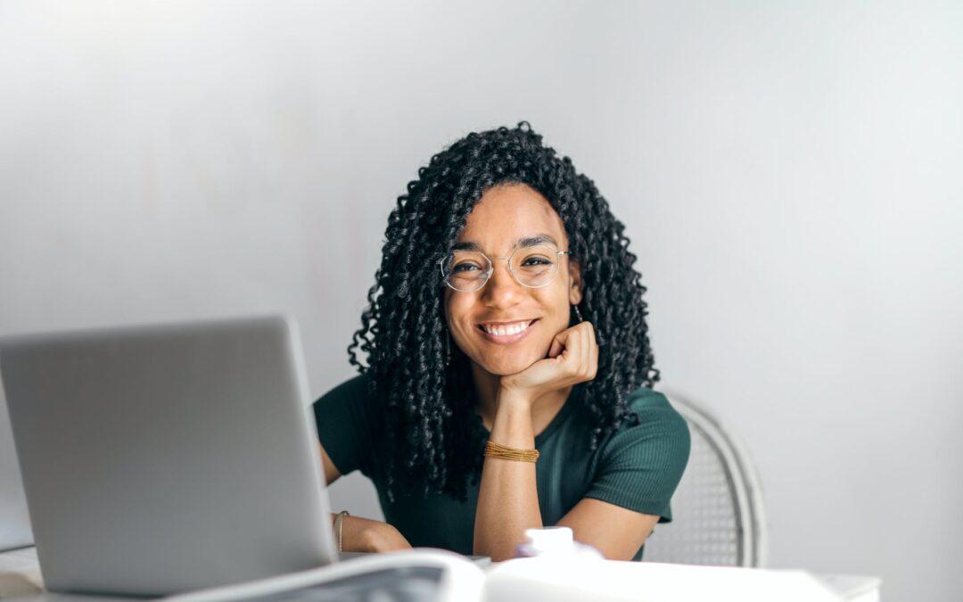 Todo lo que debes conocer sobre el trabajo como freelance