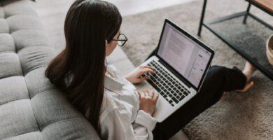 ¿Cómo trabajar desde casa? Actividades que pueden ser muy lucrativas