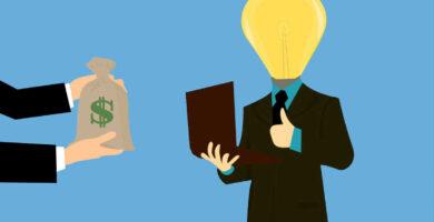 Freelance: Qué es y cómo funciona