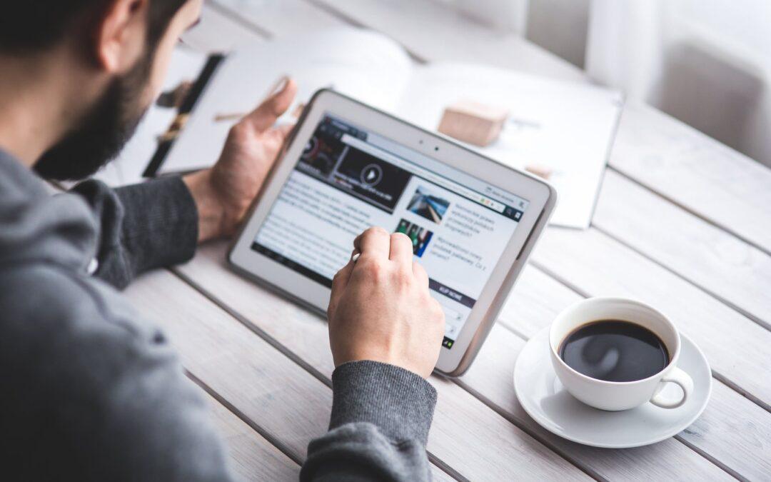 Top 10 de los mejores trabajos freelance disponibles actualmente